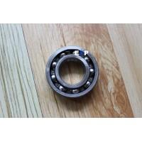 Bearing (1 Pair) For GX160/GX200 1/2 Reduction Clutch Assy