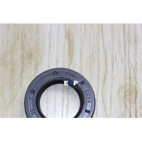 Oil Seal For GX160/GX200 1/2 Reduction Clutch Assy