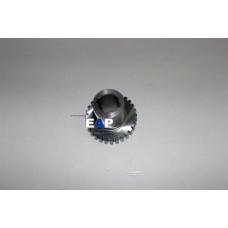 Karting clutch Sleeve/Wet Clutch Sleeve for Honda GX270/GX390 UT2/QH/Q4 (1/2 reduction clutch)