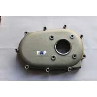 Reduction clutch cover for GX160 UT2/QH/Q4 (1/2 reduction clutch) GX160/GX200
