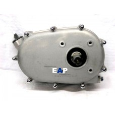 Honda GX140/GX160/GX200 engine 1/2 reduction Clutch Assy,For Go Kart Use.