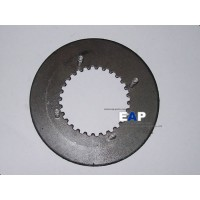 Plate comp,clutch pressure for GX160 UT2/QH/Q4 (1/2 reduction clutch) GX160/GX200/GX270/GX390