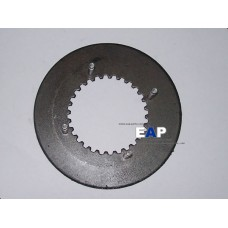 Plate comp,clutch pressure for GX160 UT2/QH/Q4 (1/2 reduction clutch) GX160/GX200/GX270/GX390