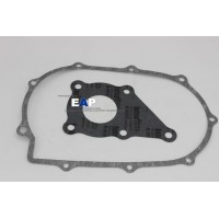 1 Pair Honda GX160/GX200 212cc Gasoline Engine 1/2 Clutch Reduction Gaskets