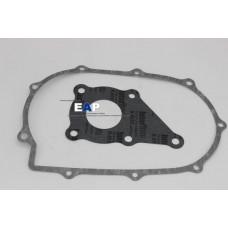 1 Pair Honda GX160/GX200 212cc Gasoline Engine 1/2 Clutch Reduction Gaskets