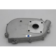 Reduction Clutch Inner Case for Honda GX160 UT2/QH/Q4 (1/2 reduction clutch) GX160/GX200