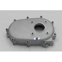 Reduction Clutch Cover Case for Honda GX160 UT2/QH/Q4 (1/2 reduction clutch) GX160/GX200