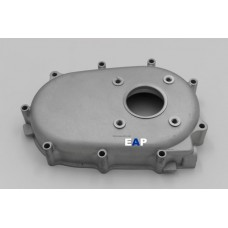 Reduction Clutch Cover Case for Honda GX160 UT2/QH/Q4 (1/2 reduction clutch) GX160/GX200