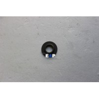TRUST WASHER FITS GX160 GX200 2:1 WITH INTERNAL CLUTCH(Key shaft 20mm)