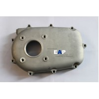 Honda GX270/GX390 1/2 Reduction Crankcase Cover