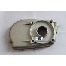 Honda GX270/GX390 1/2 Reduction Crankcase Inner Side