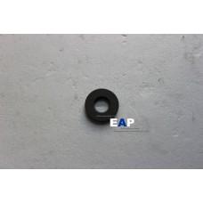 TRUST WASHER FITS GX270 GX390 2:1 WITH INTERNAL CLUTCH(Key shaft 25mm)