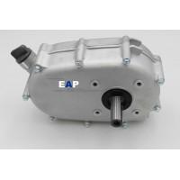 Honda GX270 2:1 Reduction/Karting Clutch Internal Wet Clutch(MustKey shaft 25mm