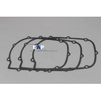 1 Pcs Honda GX270/GX390 or 177F 188F 270cc 390cc engine /2 Clutch Reduction Gaskets