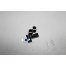 Spring for GX120 GX160 GX270 GX390 1/2 Reduction Clutch Assy(4pcs)