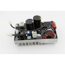 Lihua Inverter Panel for Predator,Wen,Roybi 1.6Kw Inverter Generator Parts No.30043-Y5V1210-000
