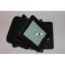 Honda GX100 Air Filter Assy(Replacement) (17220-Z0D-020)(17231-Z0D-000)