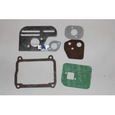 Honda GX100 Full Gasket Set(Replacement)18381-Z0D-000