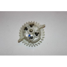 Honda GX100 Governor Assy(Replacement) (16510-ZL8-000)