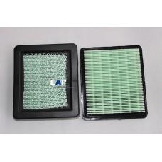 Honda GX100 Air Filter Element(Replacement) (17211-ZL8-023)