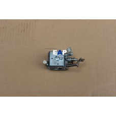 Honda GX100 Carburetor For Rammer Use(Replacement)