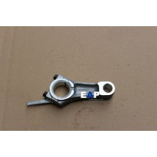 Honda GX100 Connecting Rod(Replacement)13200-Z0D-000
