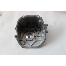 Honda GX100 Crankcase Cover Assy For Rammer Use(Replacement) Parts No.11300-Z0D-409