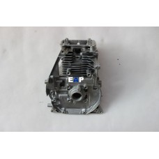 Honda GX100 Barrel Assy/Crankcase Assy For Rammer Use(Replacement) Parts No.12000-Z0D-405