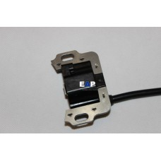 Honda GX100 Ignition Coil(Replacement)30500-Z0D-023