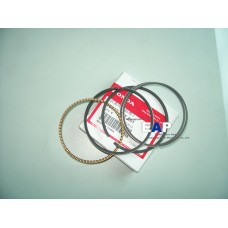 Honda GX160/GX200/GXV160 Piston Ring Set(Geunine)