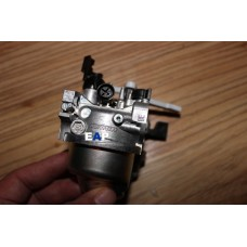 Honda GX160 Carburetor (Genuine)Keihin Brand Parts No.16100-Z1T-711