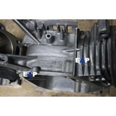 Honda GX160 Crankcase Assy(Genuine)