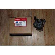 Honda GX200 Carburetor Assy(Genuine)