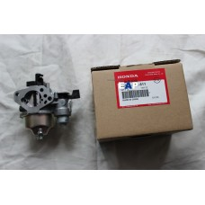 Honda GX270 Carburetor (Genuine)