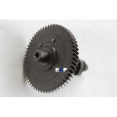 Honda GX270 Camshaft (Genuine) Parts No.14100-ZE3-020