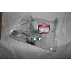 Honda GX270 Control Assy,Throttle Assy (Genuine) Parts No.16570-ZE2-W20