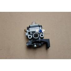 Honda GX35 Carburetor(Replacement)