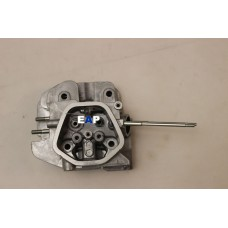 Honda GX390 Cylinder Head Comp(Genuine) Parts No.12200-Z7E-000