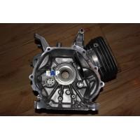 Honda GX390 Crankcase Assy(Genuine)