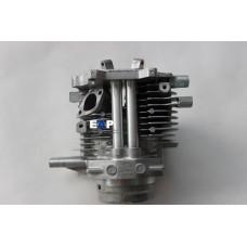 Honda GX630/GX690 Cylinder Head Assy 2#(Genuine) 12120-Z6L-010