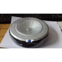Honda GX630/GX690 Air Filter Element (Replacement)17210-Z6L-010