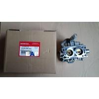 Honda GX630 Carburetor Assy(Genuine) Parts No.16100-Z9E-033