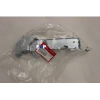Honda GX630 GX690 Governor/Control Assy(Genuine)Parts No.16500-Z6L-832