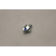 Honda GX630 GX690 Switch,Oil Pressure(Genuine)Parts No.37240-ZG5-004