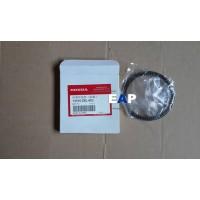 Honda GX630/GX690 Piston Ring Set(Genuine) 13010-Z6L-003