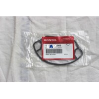 Honda GX630GX690 Seal, Air Cleaner Case(Genuine) Parts No.17229-Z6L-000