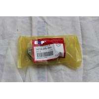 Honda GX630 GX690 Valve Lifter Assy (Genuine) Parts No.14730-Z6L-000