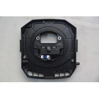 Honda GX630GX660GX690 Air Filter Case Comp Assy(Genuine)17220-Z6L-000