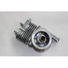 Honda GX630/GX690 Base Comp,Oil Filter (Replacement)15410-Z6L-000