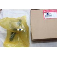 Honda GX630/GX690 Camshaft(Genuine)14100-Z6L-000